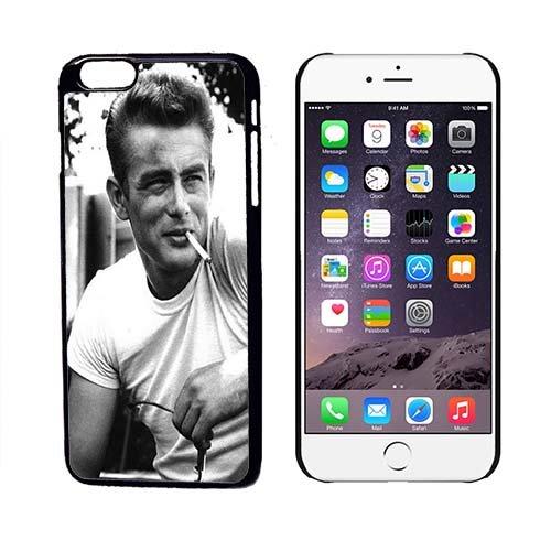 James Byron Dean Annex iphone 6 Case