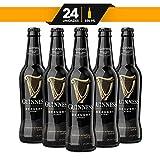 Guinness Draught Botella de 24 Pack /330ML