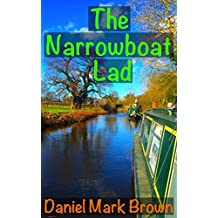 The Narrowboat Lad