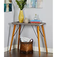 Simple Living Ervin Console Table