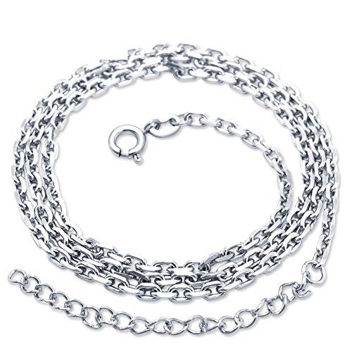 Item A Simplicity Wangs Single Silver Wangs Style Silver wZFHqW8xY