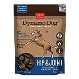 Cloud Star Dynamo Dog Functional/Snacks Treat, 5-Ounce, My Pet Supplies