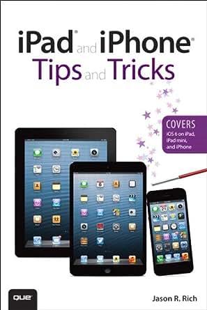 ebook in