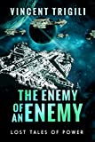 Free eBook - The Enemy of an Enemy