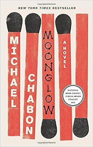 Moonglow-:-a-novel