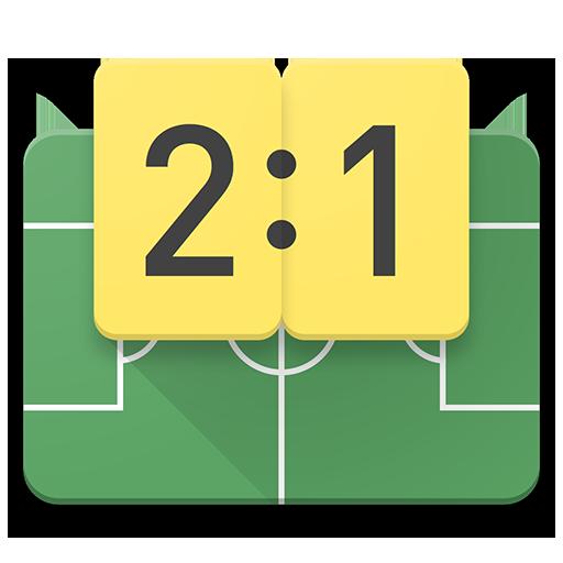 All Goals   Football Live Scores   Videos