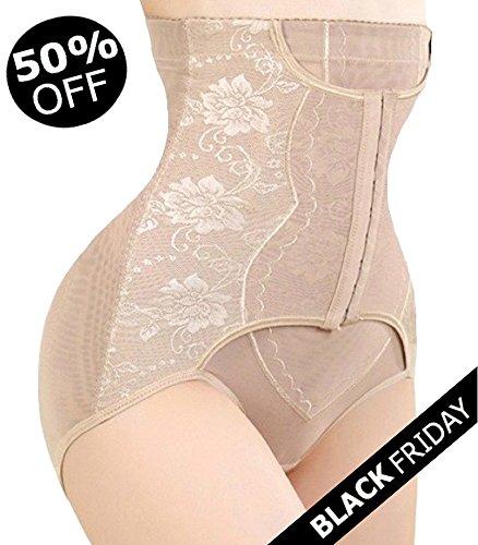 best underwear for dresses - 8