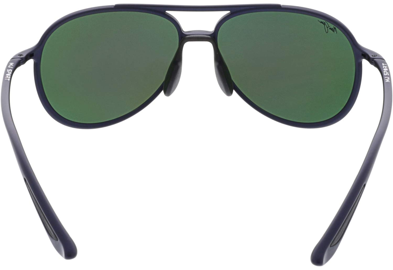1cf808d8c0 Maui Jim Sunglasses | Women's | Starfish GS744-02T | Black with Tortoise  Fashion Frame, Polarized Neutral Grey Lenses, with Patented PolarizedPlus2  Lens ...