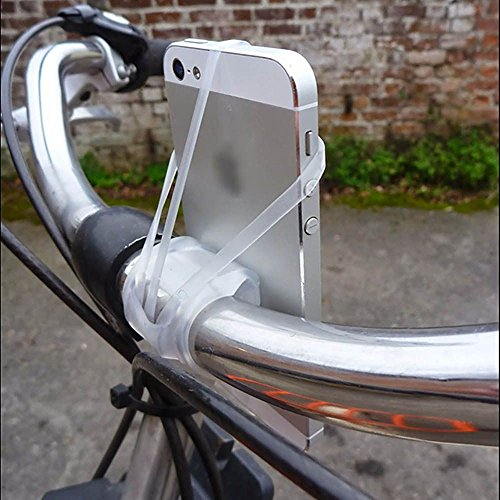 mmrm-silicone-elastic-bicycle-motorcycle-smartphone-handlebar-mount-holder-for-iphone-5-6-6s-plus-ga