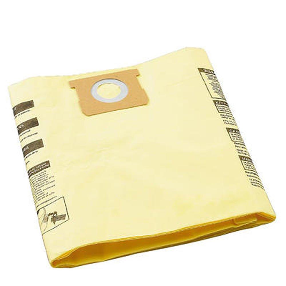 Craftsman 17892 Shop Vacuum Filter Bag Genuine Original Equipment Manufacturer (OEM) Part