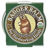 Badger Balm Relief For Hardworking Hands 21 Grams