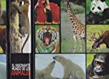 El Fascinante Mundo de los Animales, International Masters Publishers, 1886614091