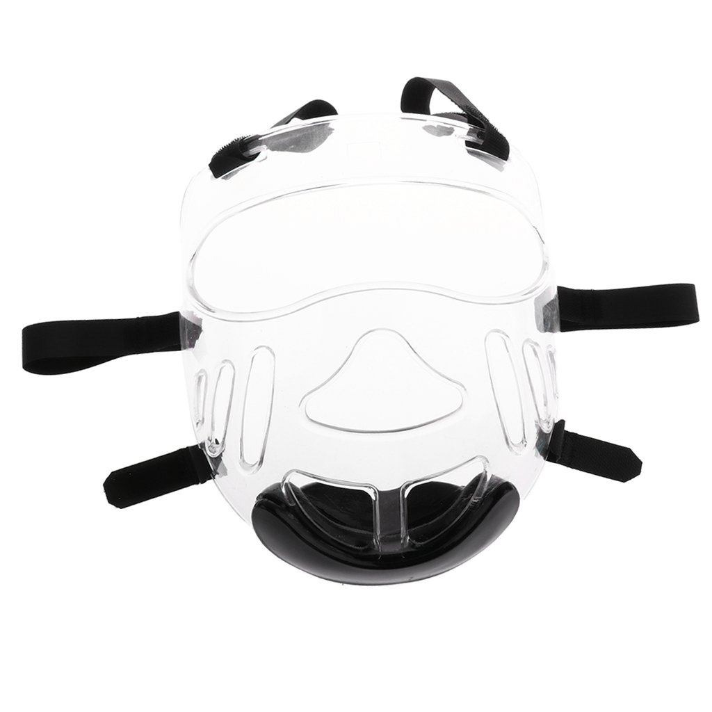 テコンドーmonkeyjack面保護マスクトレーニング面マスクKickboxingヘルメットスポーツMadeプレミアムPVCの – スーパー耐久性 スーパー耐久性 – B078K2XB8G B078K2XB8G, 山手村:8b316c6f --- capela.dominiotemporario.com