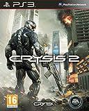 Crysis 2 [Pegi]