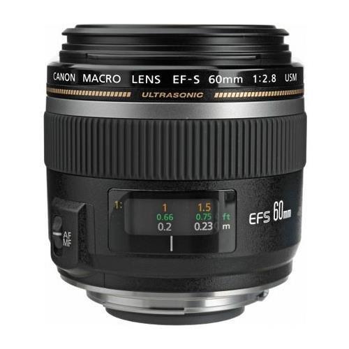 Buy compact macro camera