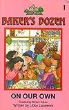 Baker's Dozen, Libby Lazewnik, 0944070345