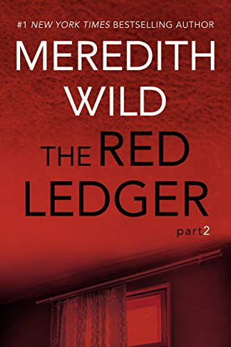 The Red Ledger: 2
