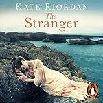 The Stranger | Kate Riordan