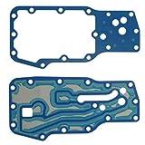 Fel-Pro ES 72376 Oil Cooler Mounting Gasket