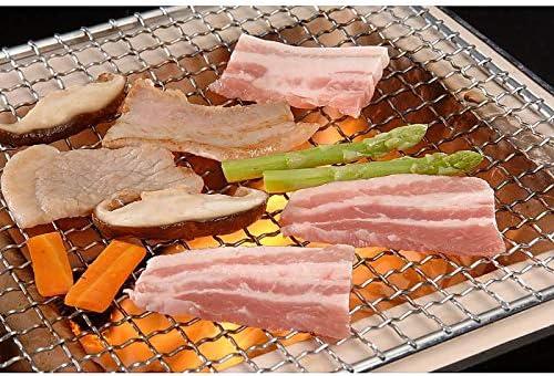 ( 産地直送 お取り寄せグルメ ) 沖縄 琉球まーさん豚あぐー 焼肉 もも・肩・バラ150g