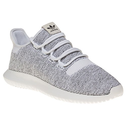 fc937e647b78 Adidas Tubular Shadow Knit Mens Sneakers Grey - Buy Online in KSA. Shoes  products in Saudi Arabia. See Prices