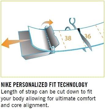 Nike Womens