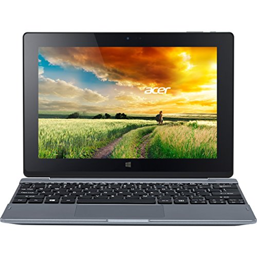 Acer One 10 S1002-145A10.1