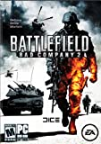 Battlefield Bad Company 2 - Standard Edition