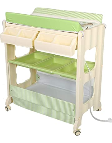 Super Amazon Co Uk Changing Tables Download Free Architecture Designs Remcamadebymaigaardcom