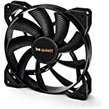 be quiet! Pure Wings 2 120mm PWM, BL039, Cooling Fan