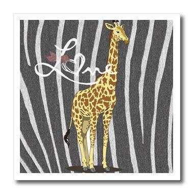 zebra print sewing material - 9