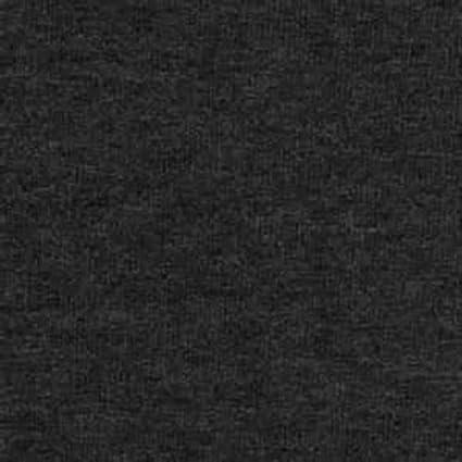 Amazon Com Charcoal Gray Anti Pill Solid Fleece Fabric 60 Inches