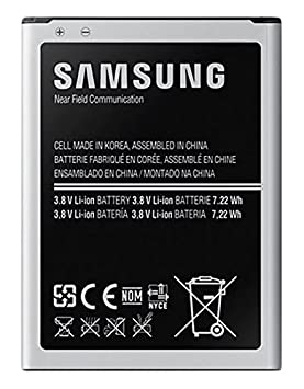 Samsung Eb B500bebecww Bateria Oficial Para Movil Galaxy S4 Mini