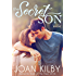 The Secret Son (Sweet Home Montana Book 1)