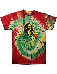 Men's '79 Tie Dye T-Shirt Multi