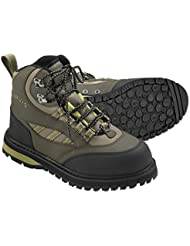 Orvis Womens Encounter Wading Boot - Rubber