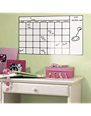 DIY Removable Wall Stickers For Office Room Home Decor - Whiteboard sticker