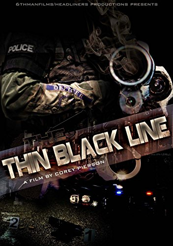 Thin Black Line, The