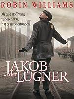 Filmcover Jakob der Lügner