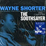 The Soothsayer [Vinyl]