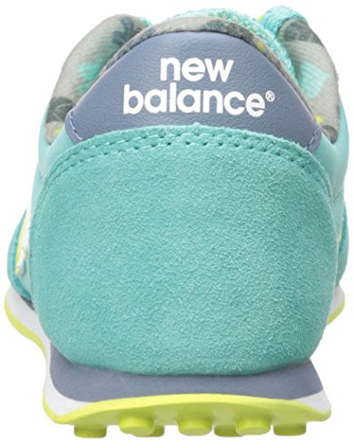 New Balance KL410V1 Classic Youth Sneaker (Little Kid/Big Kid)