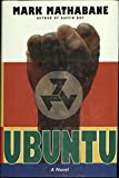 img - for Ubuntu: A novel book / textbook / text book