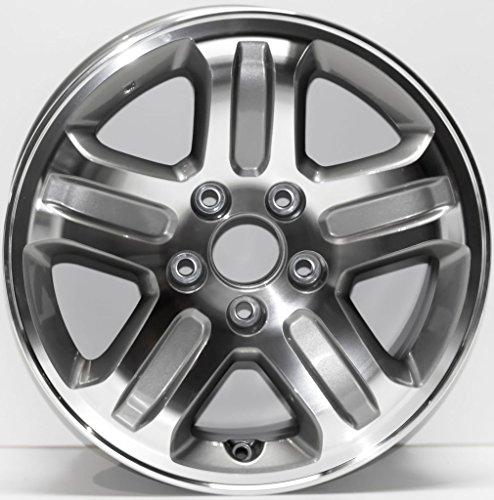 "Honda Pilot 2003 2004 16"" New Replacement Wheel Rim TN 63849"