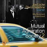 Mutual Admiration Society 2