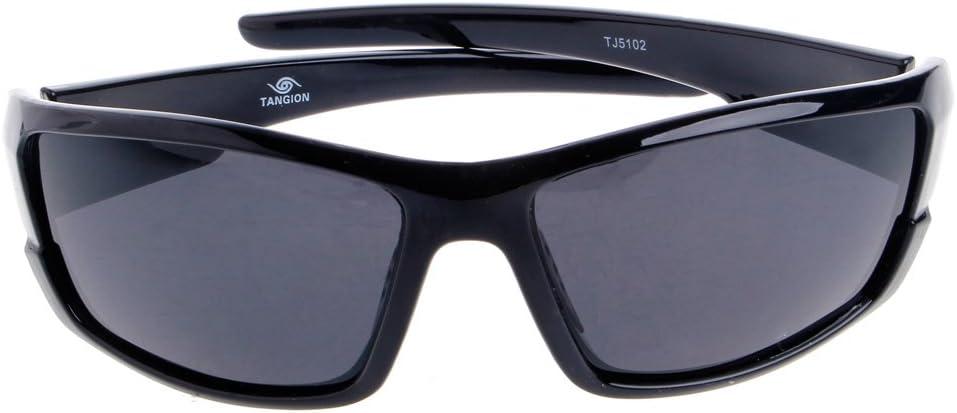 siwetg - Gafas de Sol polarizadas para Hombre, para Ciclismo, Deportes al Aire Libre, Pesca, Gafas: Amazon.es: Hogar