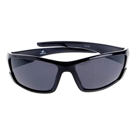 Jiamins polarizadas Gafas de Sol de los Hombres, LA Protección Ciclismo Gafas de Deporte al