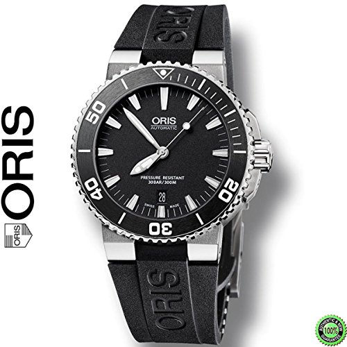 Oris-Aquis-Date-73376534154RS