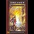 Dreamer: A Novel Of the Silent Empire