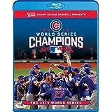 2016 World Series Film