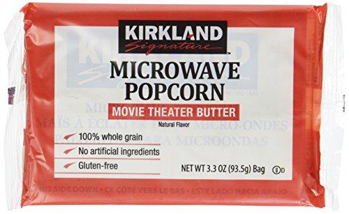 popcorn costco - 9